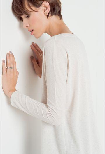 Blusa-ampla-recortes-Colmar-bege2