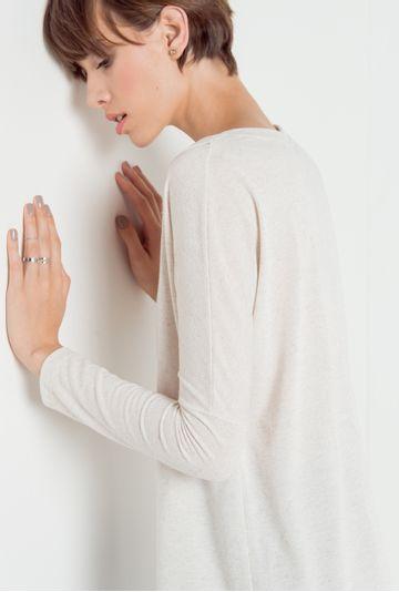 Blusa-ampla-recortes-Colmar-bege4