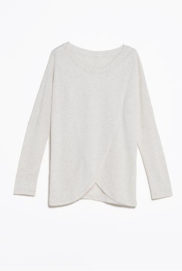 Blusa-ampla-recortes-Colmar-bege-still