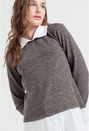 Blusa-camisa-1