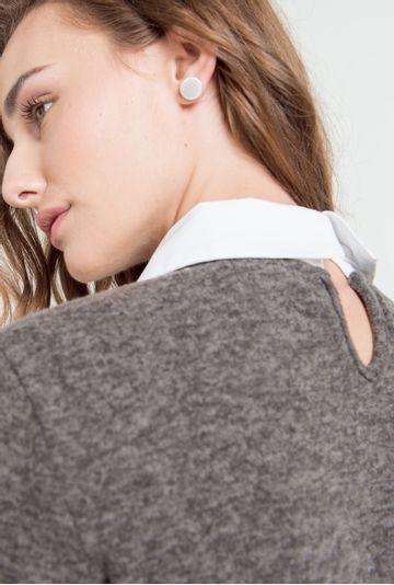 Blusa-camisa-2