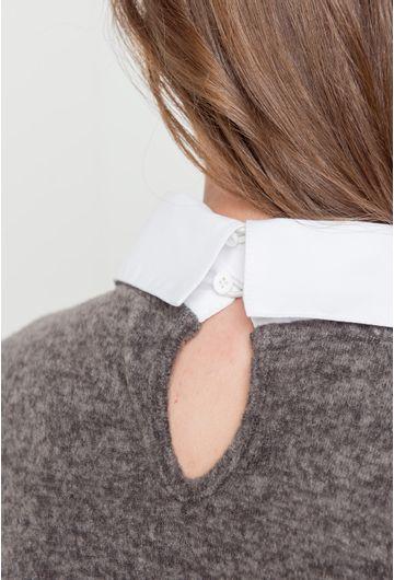 Blusa-camisa-3