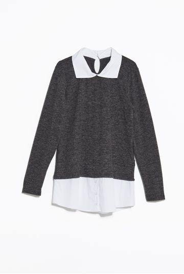 Blusa-camisa-still-5