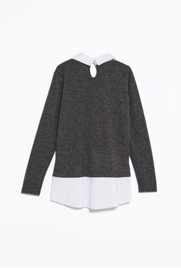 Blusa-camisa-stillc-6