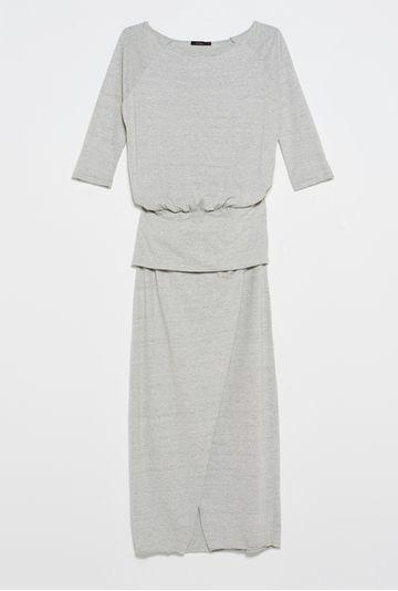 Vestido-pala-still