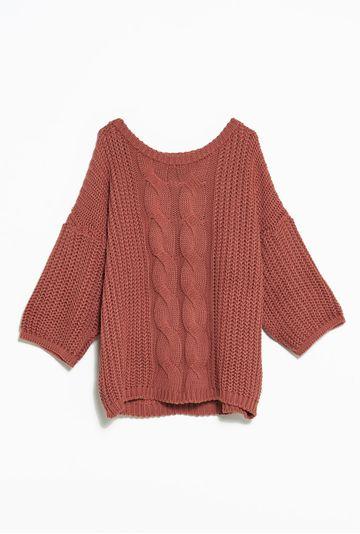 Tricot-Provence-rosa-queimado-1