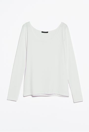 Blusa-ML-redonda-off-still-4