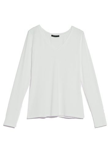 Blusa-ML-V-off-still-4