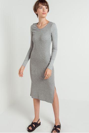 Vestido-Albania-cinza-1