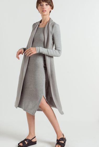 Vestido-Albania-cinza-2