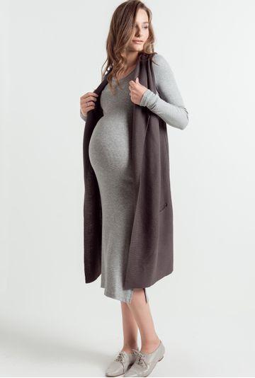 Vestido-Albania-cinza-3