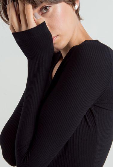 Vestido-Albania-preto-2