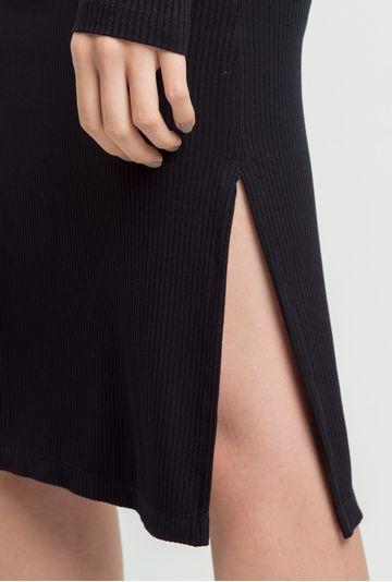 Vestido-Albania-preto-3