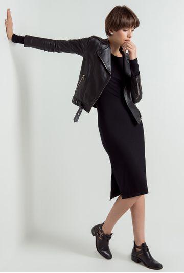 Vestido-Albania-preto-5