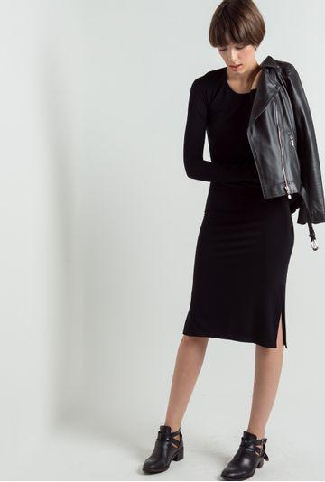 Vestido-Albania-preto-6