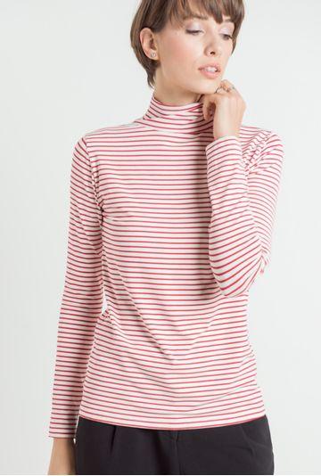Blusa-listrada-Glasgow-vermelha