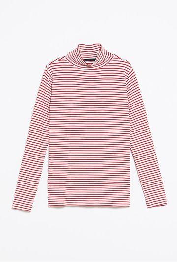 Blusa-listrada-Glasgow-vermelha-still