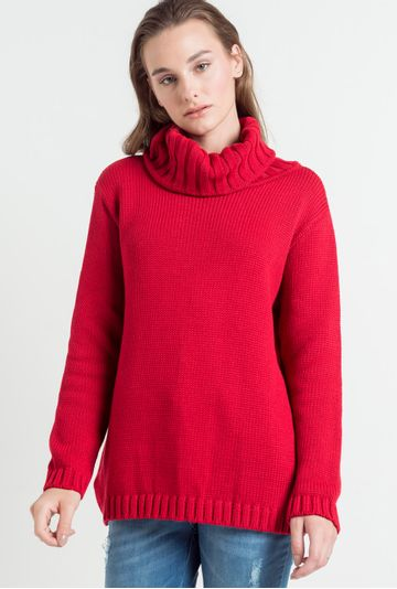 Maxi-tricot-Vancouver-vermelho3