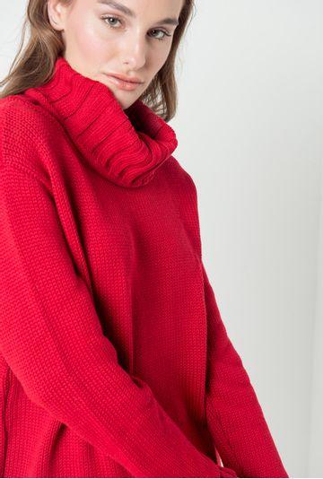 Maxi-tricot-Vancouver-vermelho2