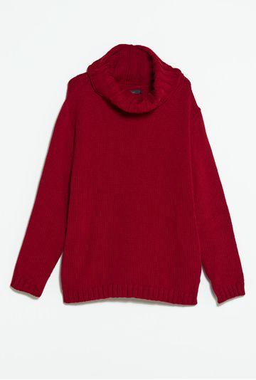 Maxi-tricot-Vancouver-vermelho