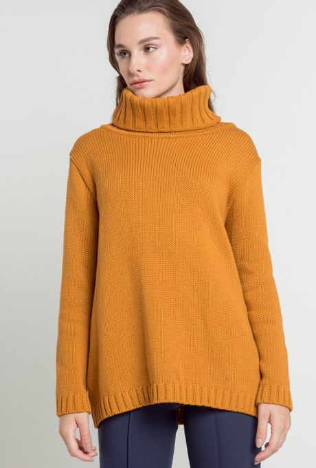 Maxi-tricot-Vancouver-ambar