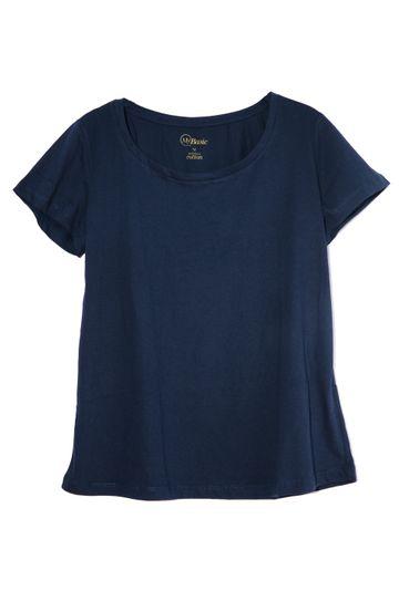 T-Shirt-Cairo-marinho-still
