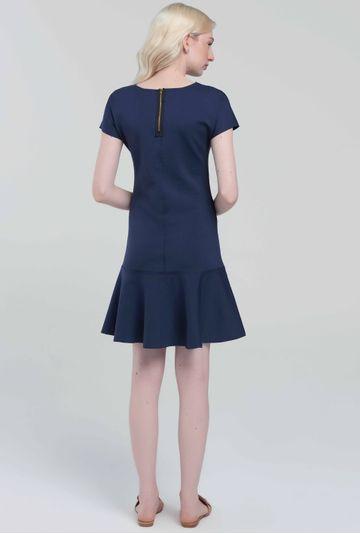 Vestido-Liege-marinho