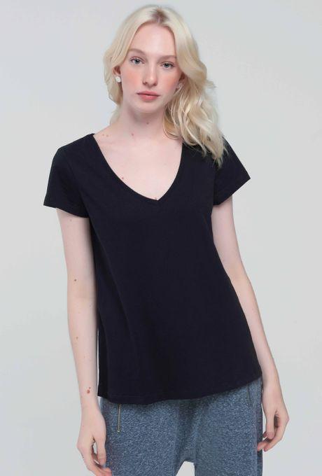 T-Shirt-Lima-preta2