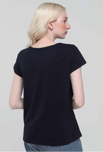 T-Shirt-Lima-preta