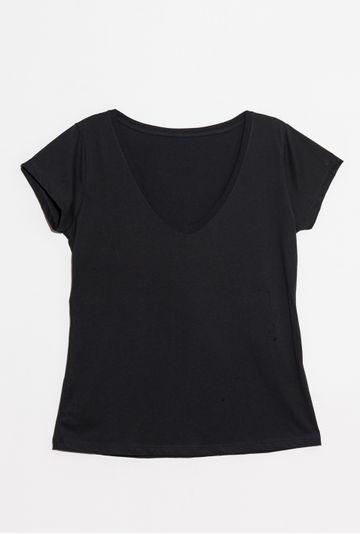 T-Shirt-Lima-preta-still