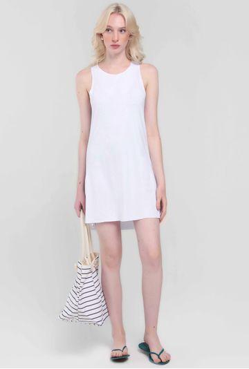 Vestido-Guatemala-branco