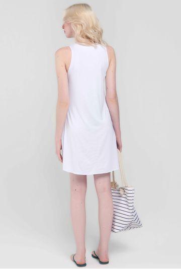 Vestido-Guatemala-branco-c