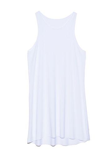Vestido-Guatemala-branco-still