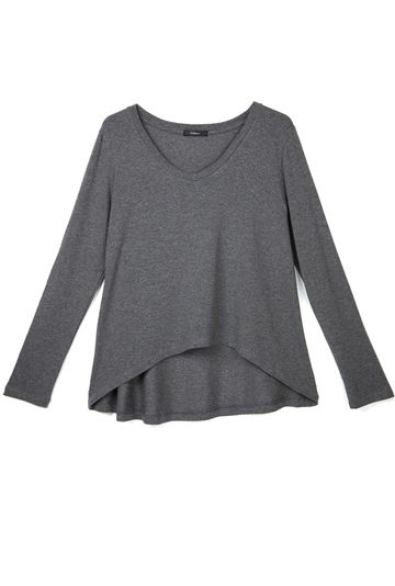 Blusa-Romenia-grafite-still