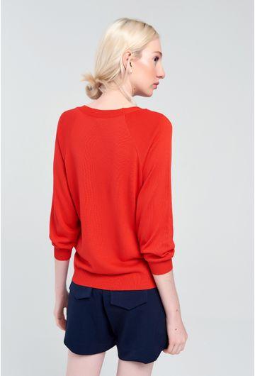 Blusa-Tricot-Florenca-Vermelha-2