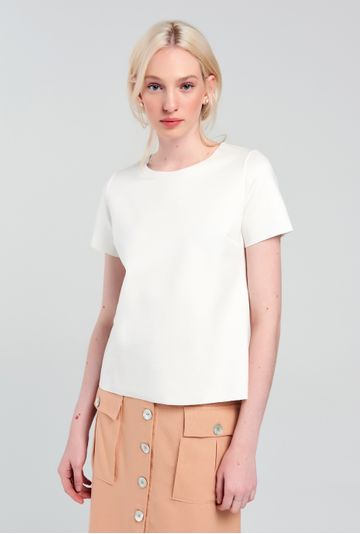 Blusa-La-Mona-Off-White-1