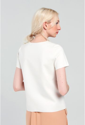 Blusa-La-Mona-Off-White-2