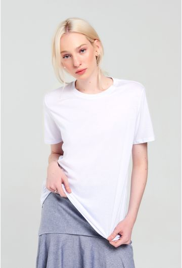 T-Shirt-Sagres-Branca-1