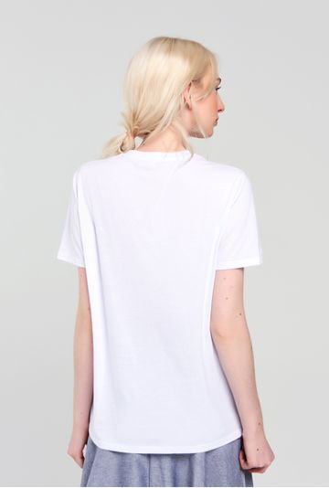 T-Shirt-Sagres-Branca-2