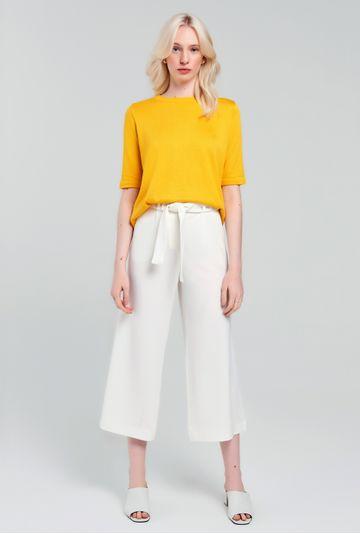 Blusa-Tricot-Armona-Amarela-1