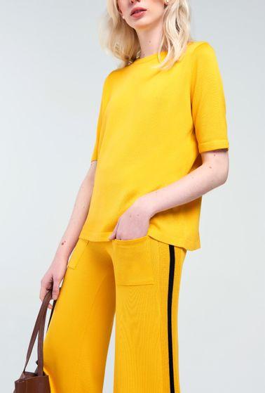 Calca-Tricot-Sines-Amarela-1