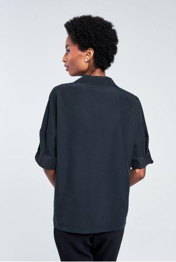 Camisa-Taormina-Preta