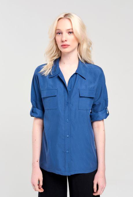 Camisa-Taormina-Azul-2