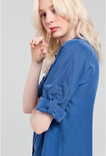 Camisa-Taormina-Azul-3