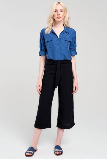 Camisa-Taormina-Azul-1