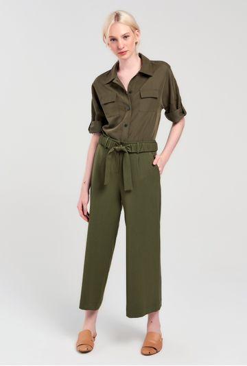 Camisa-Taormina-Verde-2