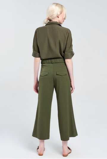 Camisa-Taormina-Verde-3