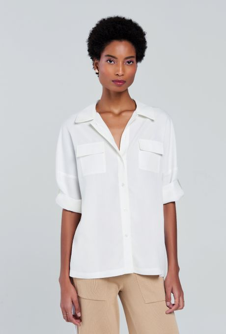 Camisa-Taormina-Off-White-1