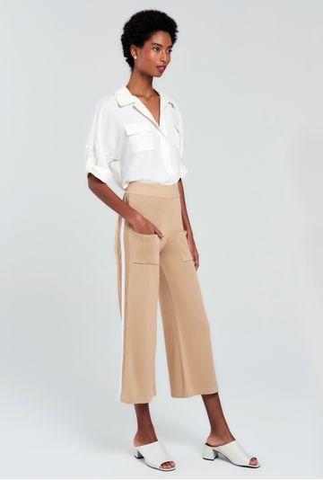 Camisa-Taormina-Off-White-1