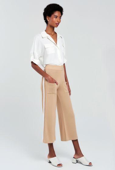 Camisa-Taormina-Off-White-2